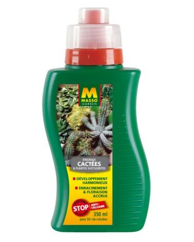 Engrais cactus