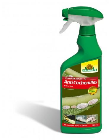 insecticide cochenilles prêt à l'emploi