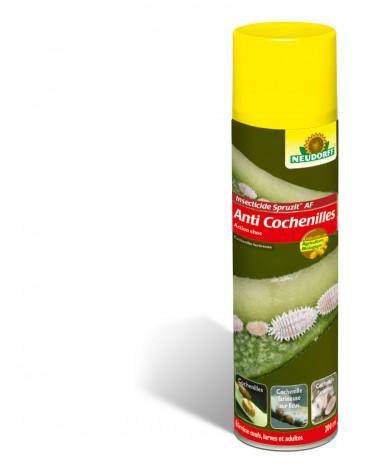 anti cochenille aérosol