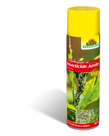 insecticide cochenille