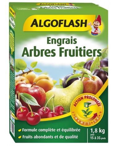 engrais fruitier
