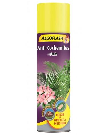 anti cochenilles