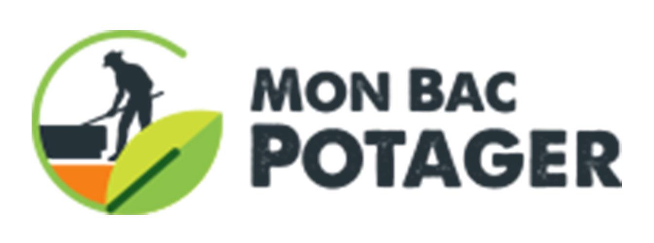 Mon Bac Potager | Trouvez le bac potager ou le carre potager idéal !