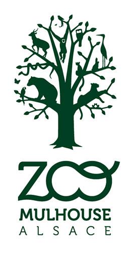 Zoo de Mulhouse, parc zoologique et botanique | Sortie en Alsace